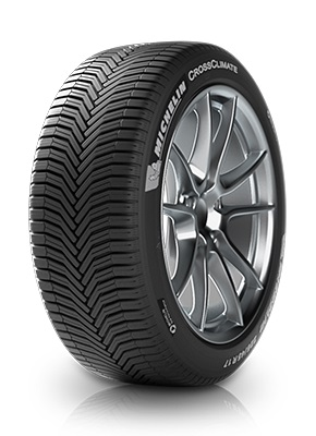 ANVELOPA MICHELIN AGILIS CROSSCLIMATE 215/60R16 103T ALL SEASON