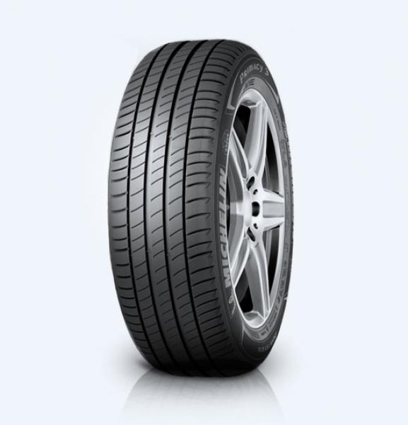ANVELOPA MICHELIN PRIMACY 3 215/65R16 98H VARA