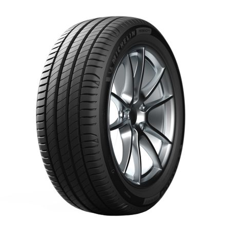 ANVELOPA MICHELIN PRIMACY 4 245/45R18 100W VARA
